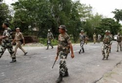 indian-army-attack