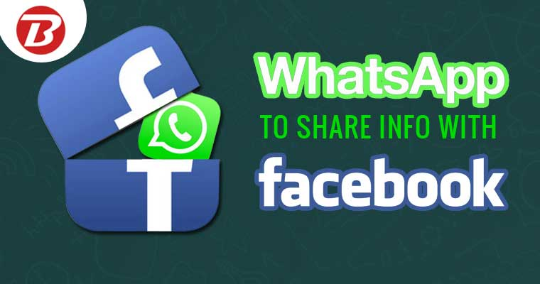 whatsapp-with-facebook