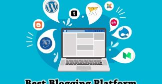 Best Blogging Platforms