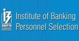 IBPS RRB clerk result