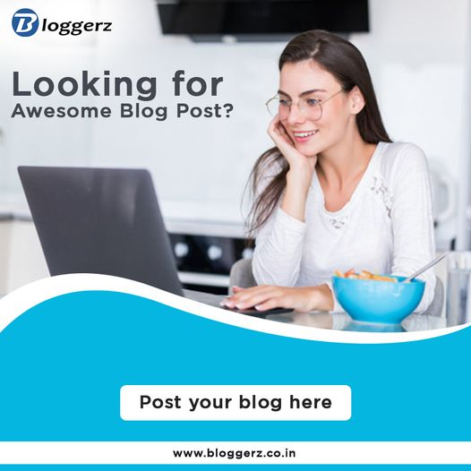Most popular blog sites